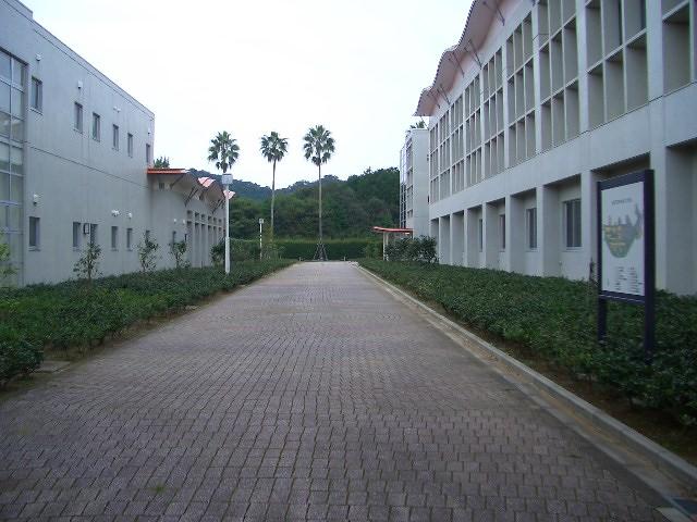 Cimg1021